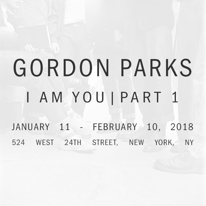 GORDON_PARKS_EXHIBITION_2.jpg