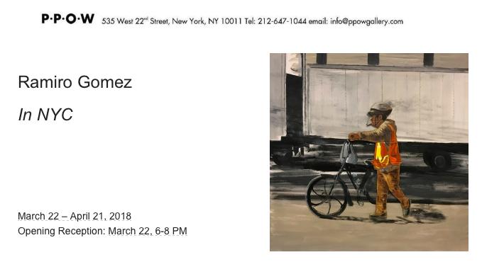 Screen Shot 2018-03-22 at 3.55.48 PM.png