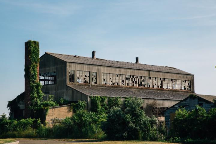 fort-tilden-t9-building-720x480.jpg