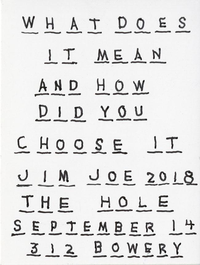 e-JJ-invice.jpg