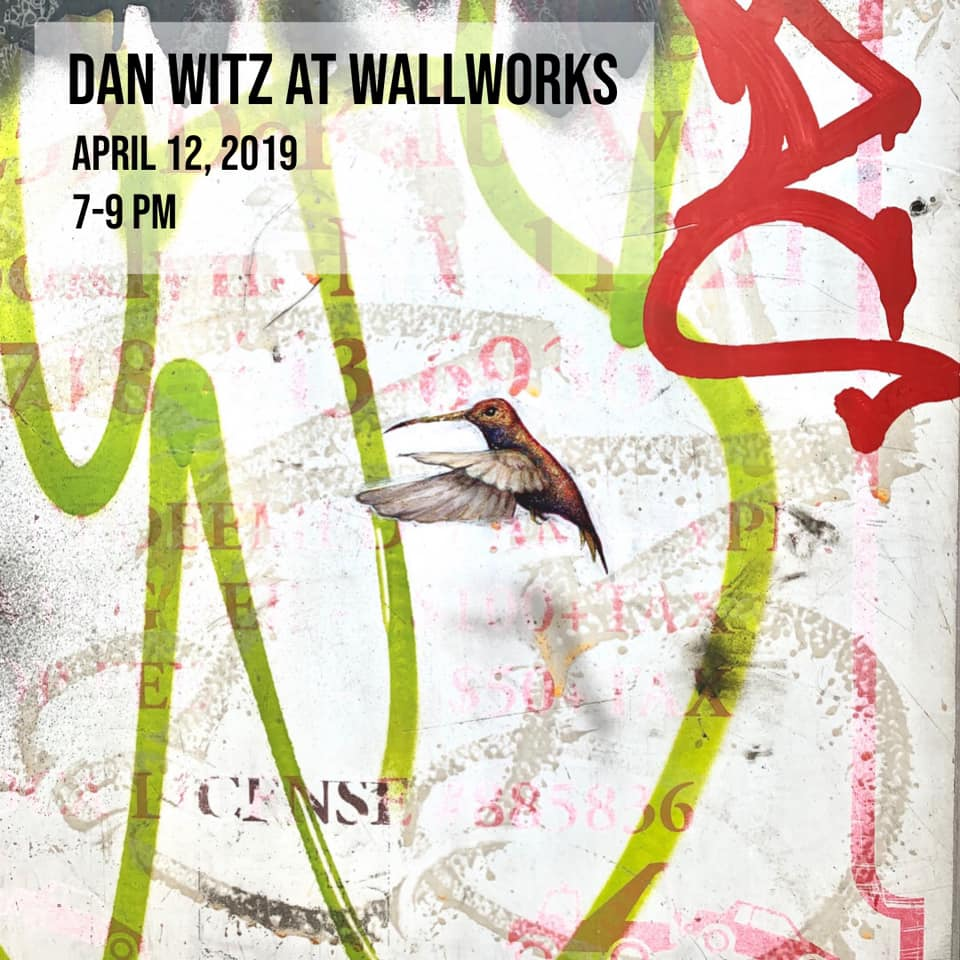 wallworks