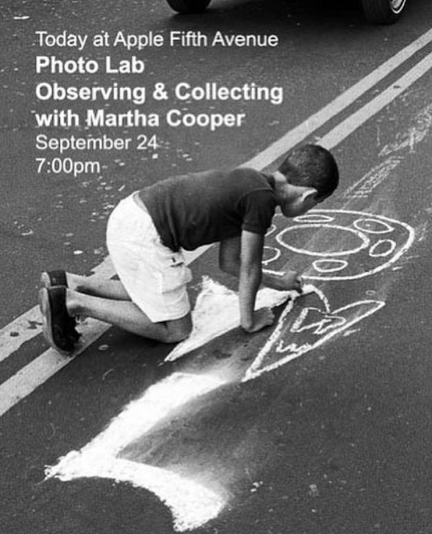 martha cooper.png
