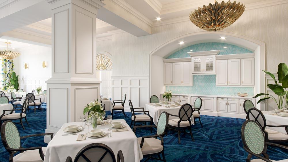 305west-diningroom-1.jpg
