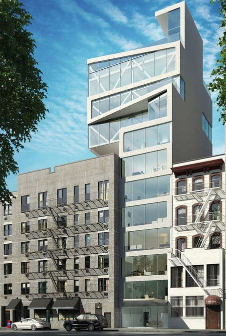 251-west-14th-street-oda-architecture-chelsea-condos-manhattan-development-small.jpg