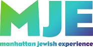 mje-logo-website-gradient - small.png