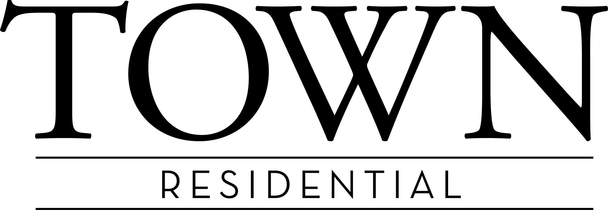 town_corporate_logo.jpg
