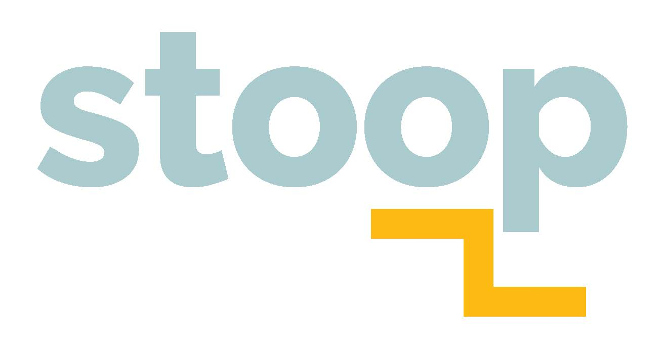 Logo+Colors1.jpg