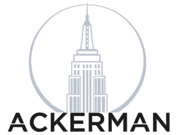 High def Ackerman LOGO.PNG