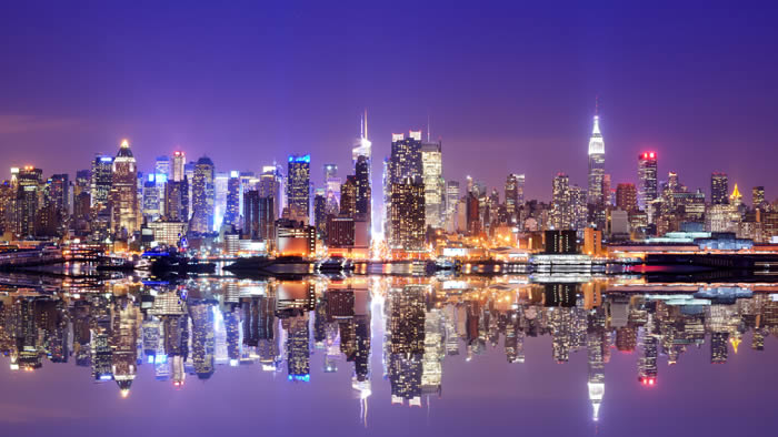manhattan-skyline-zoom.jpg
