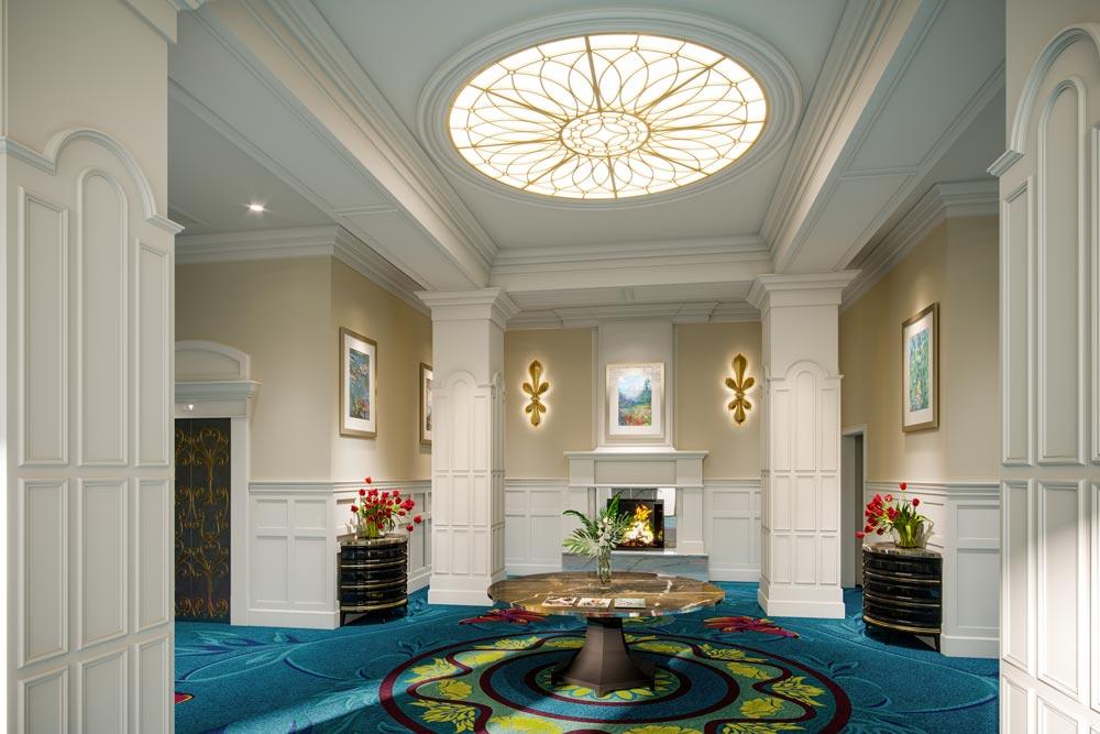 305west-frontroom-1.jpg