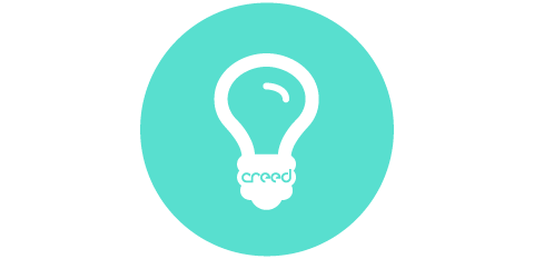 Brand-and-Logo-Design-Packages-to-suit-all-budgets-Creed-Creative-Services-Henoch-Kloosterboer.png
