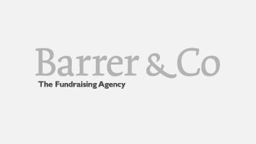 Barrer & Co.