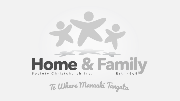 Home & Family Society Christchurch Inc. Trust