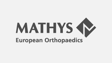Mathys European Orthopaedics