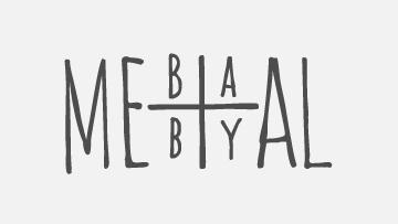 Metal Baby Clothing