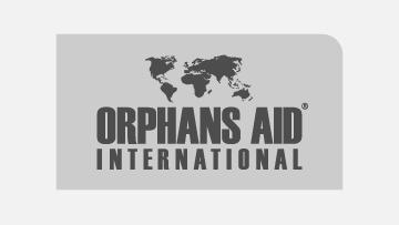 Orphans Aid International Charitable Trust