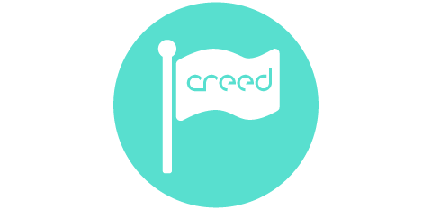 Marketing-Advice-and-Proven-Strategies-Creed-Creative-Services-Henoch-Kloosterboer