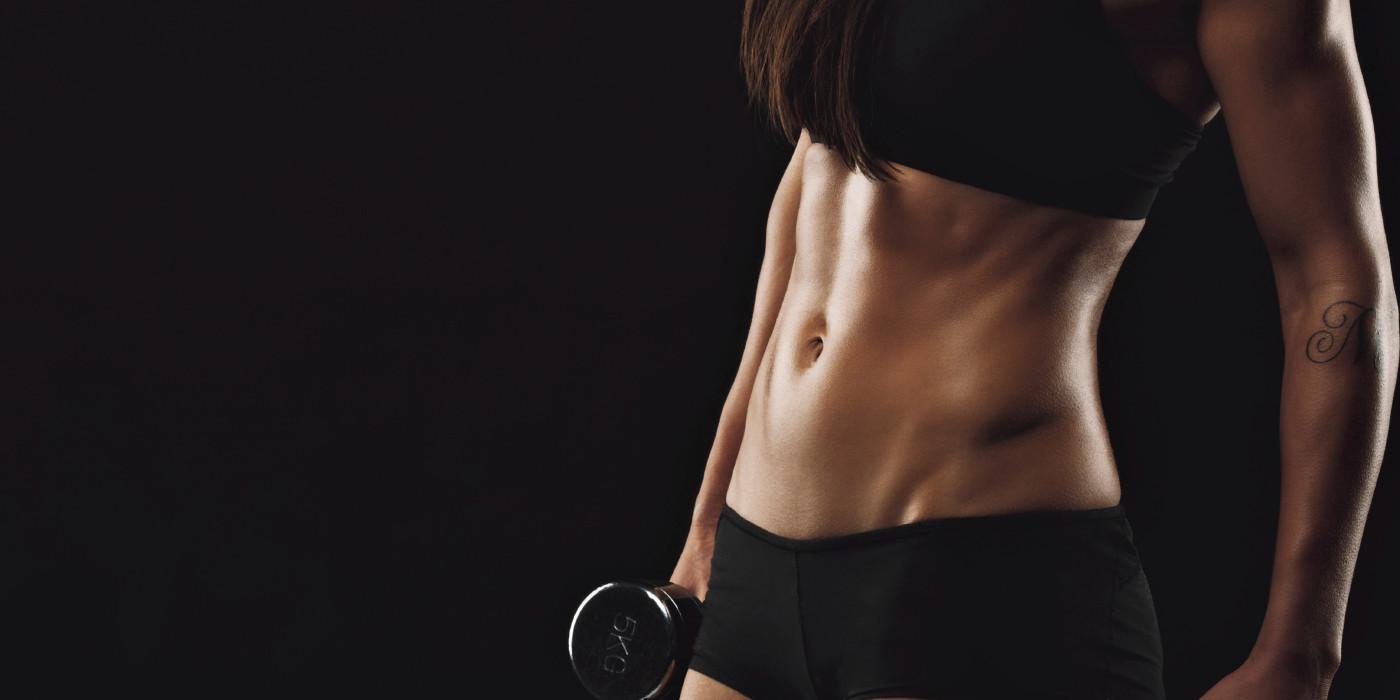 Best-Fitness-App.jpg