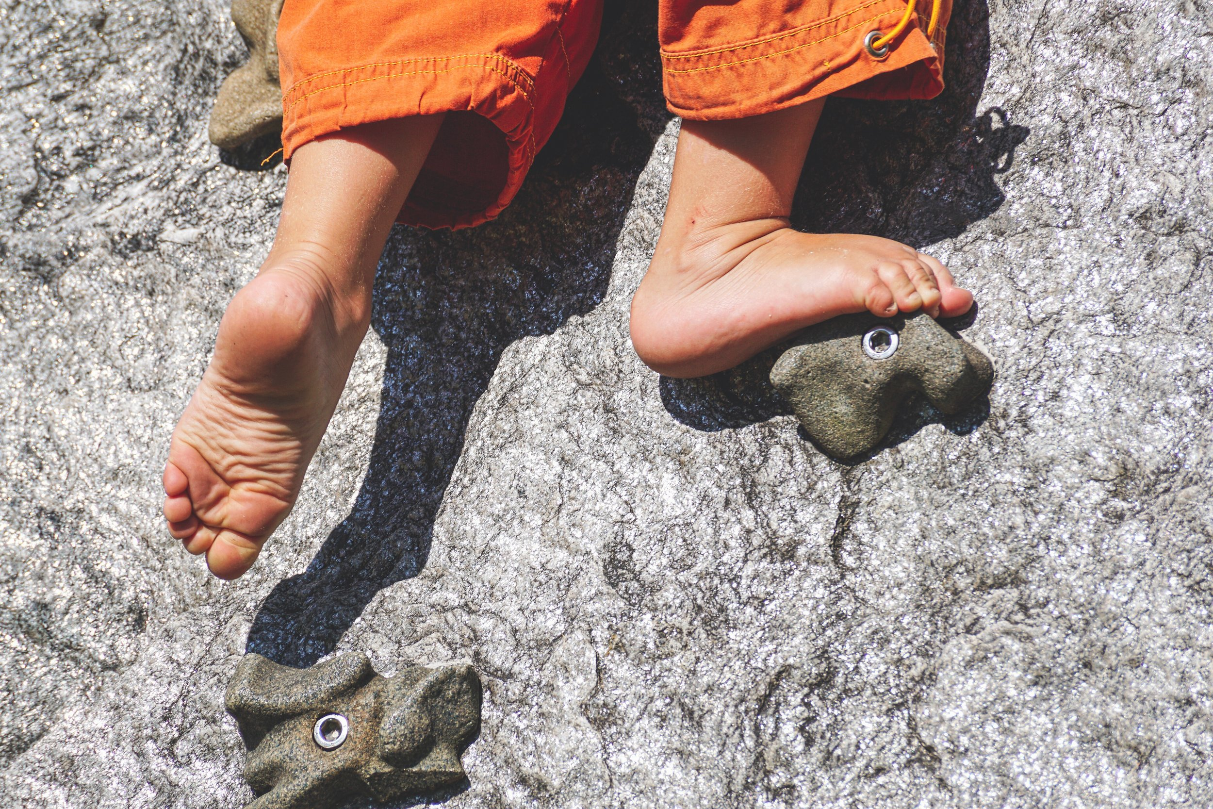 bare-feet-child-climb-1271816.jpg
