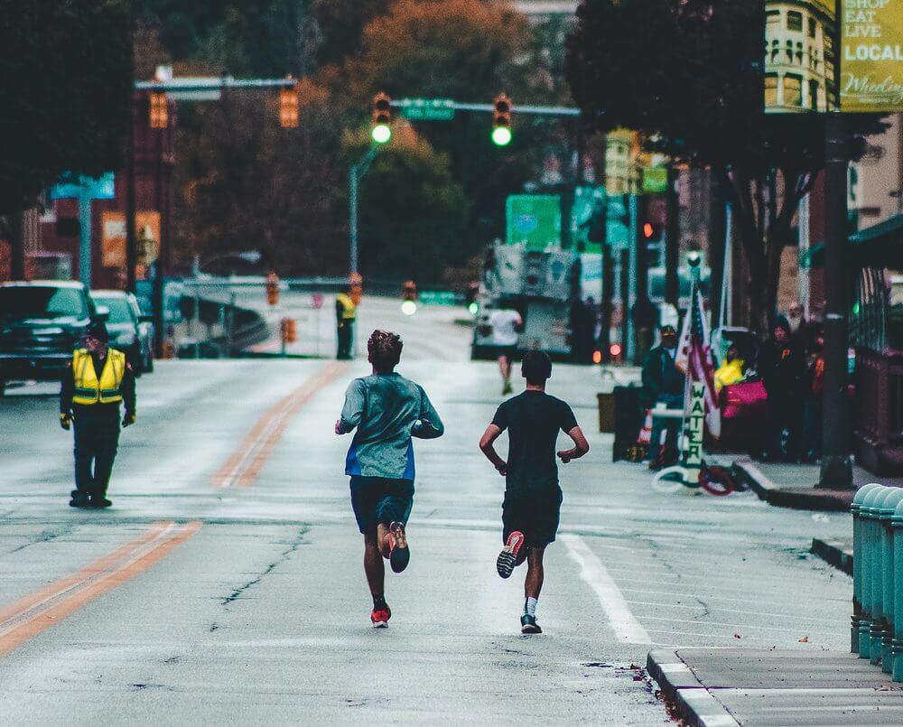 Running+Assesment.jpg