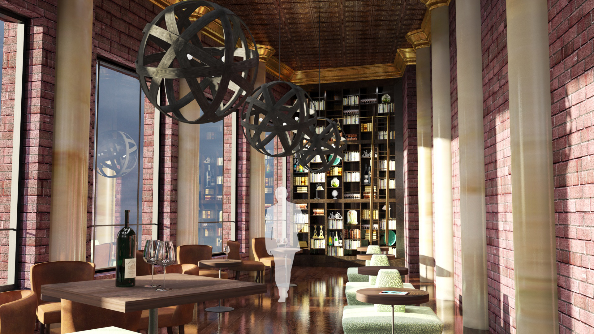 Bookcase rendering day time POST.jpg