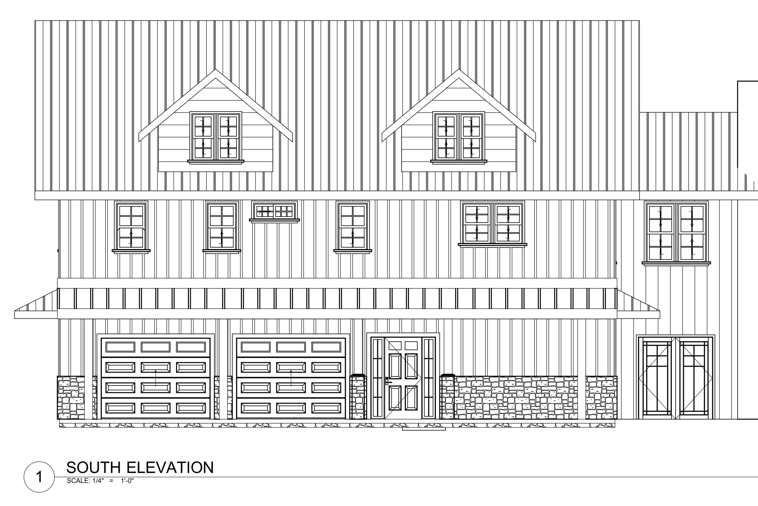 Turner Carriage House Front Elevation.jpg
