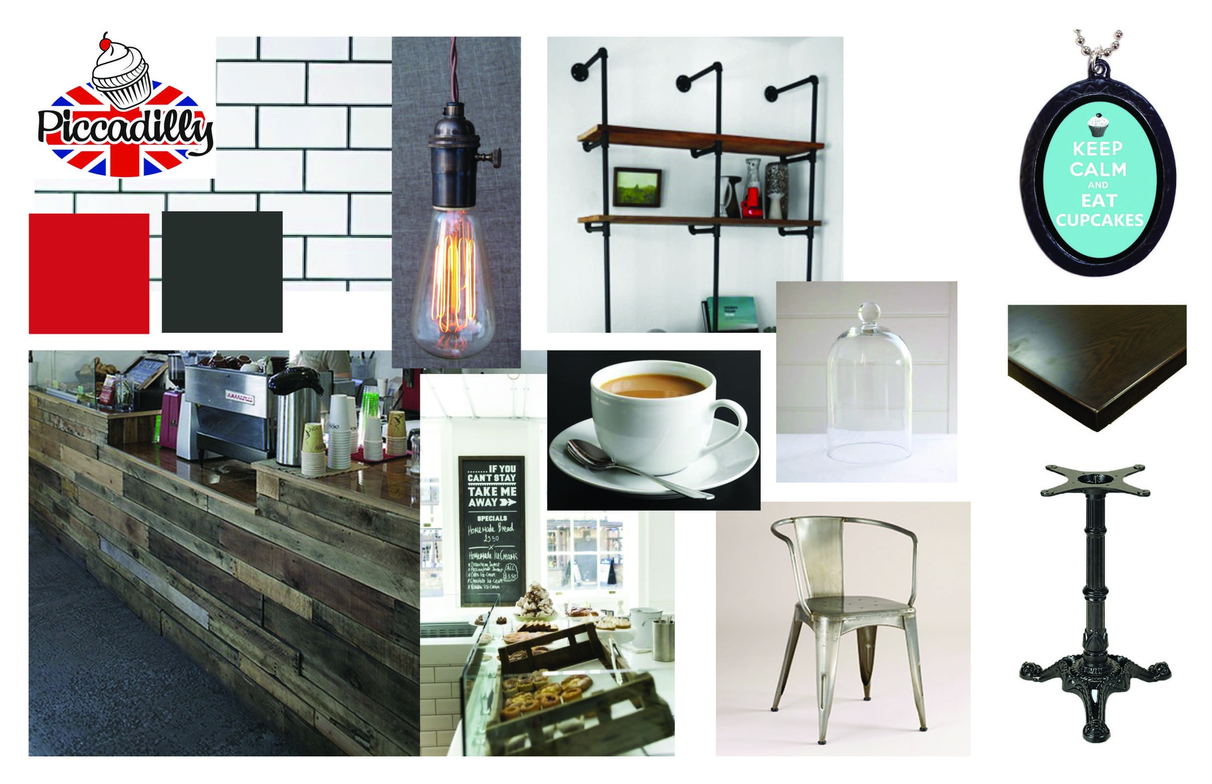 Piccadilly Concept board - Copy.jpg