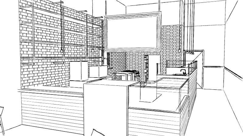 Piccadilly Bakery Interior Sketch 1 revised.jpg