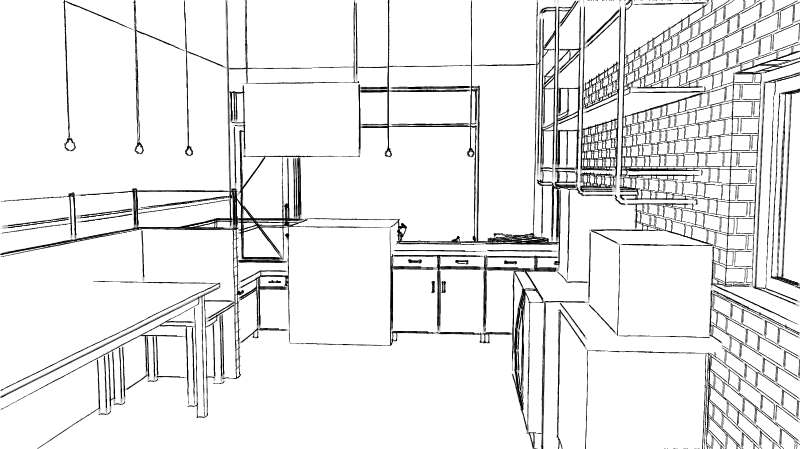 Piccadilly Bakery Interior Sketch 3 revised.jpg