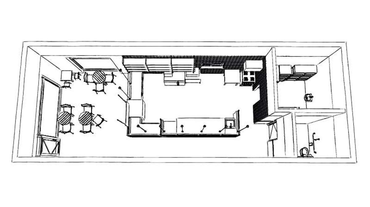 Piccadilly Bakery Interior Sketch 5 revised 2.jpg