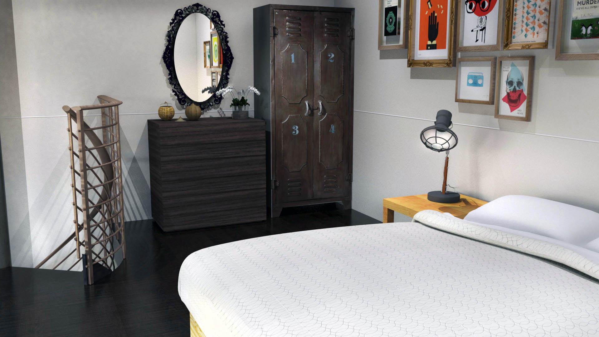 bedroom final draft POST.jpg