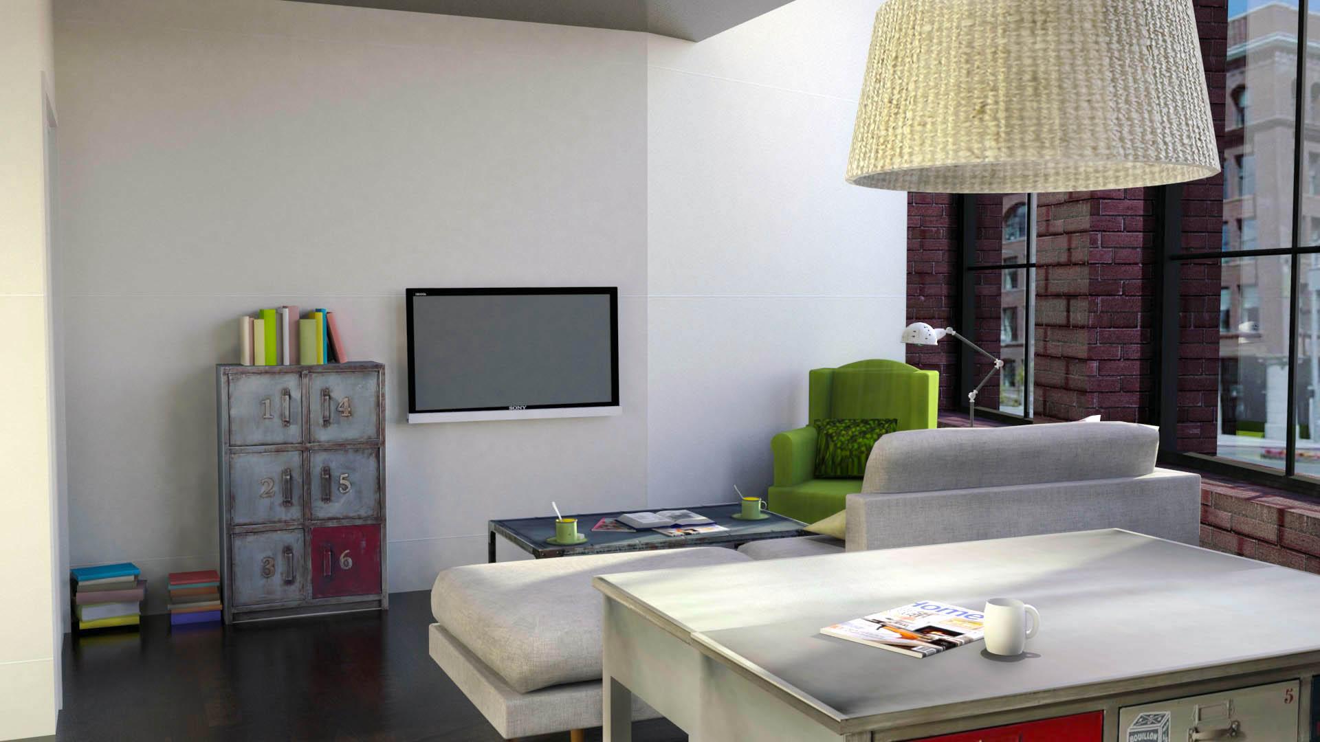 living room final draft post.jpg