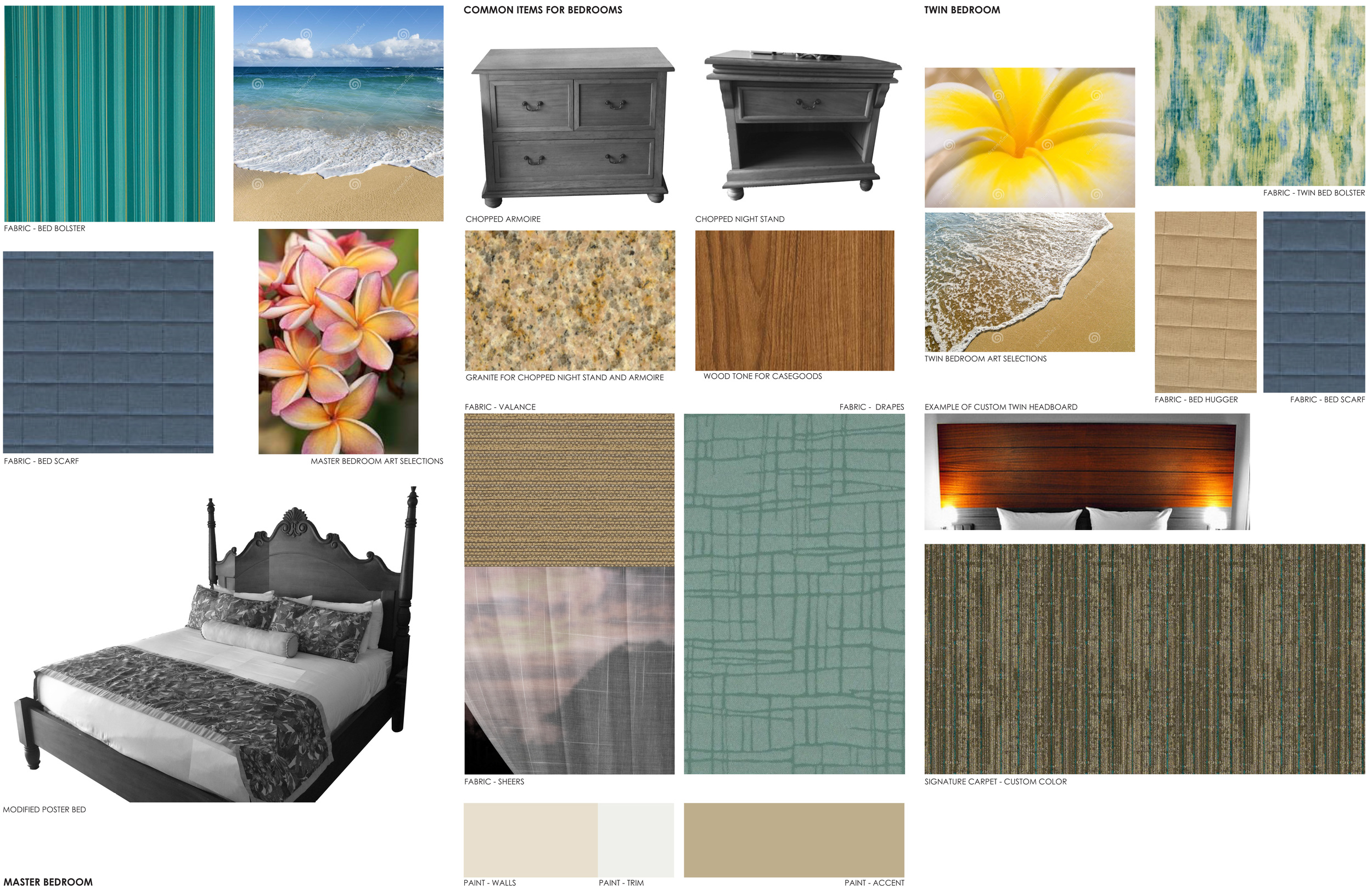 EDP Secluded Shores BEDROOM ROOM REVISION.jpg