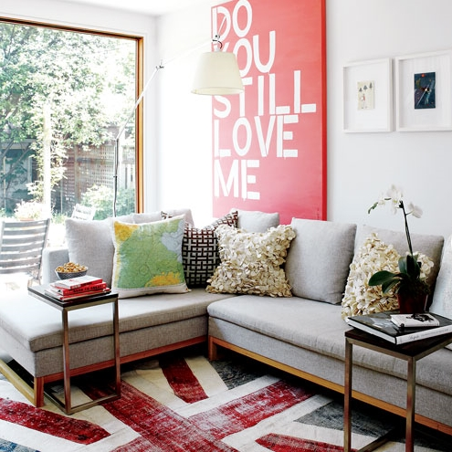 VIA  Style At Home