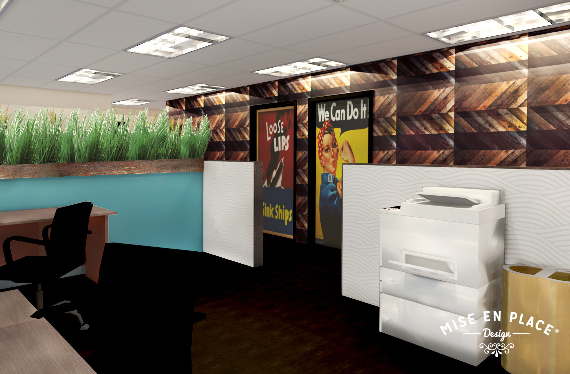Global Offices - Picture # 1.jpg