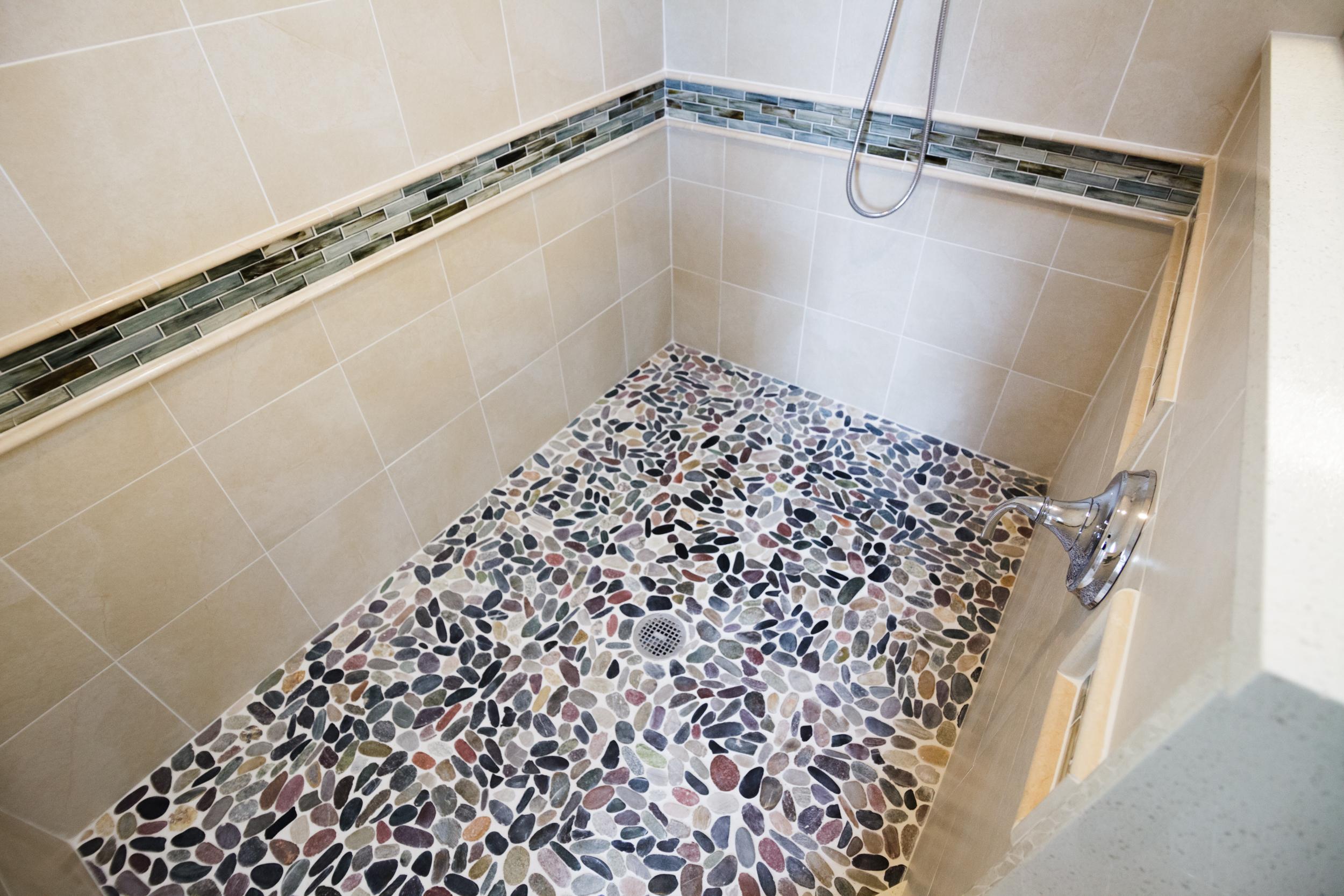 Joyce Master Bath (7).jpg