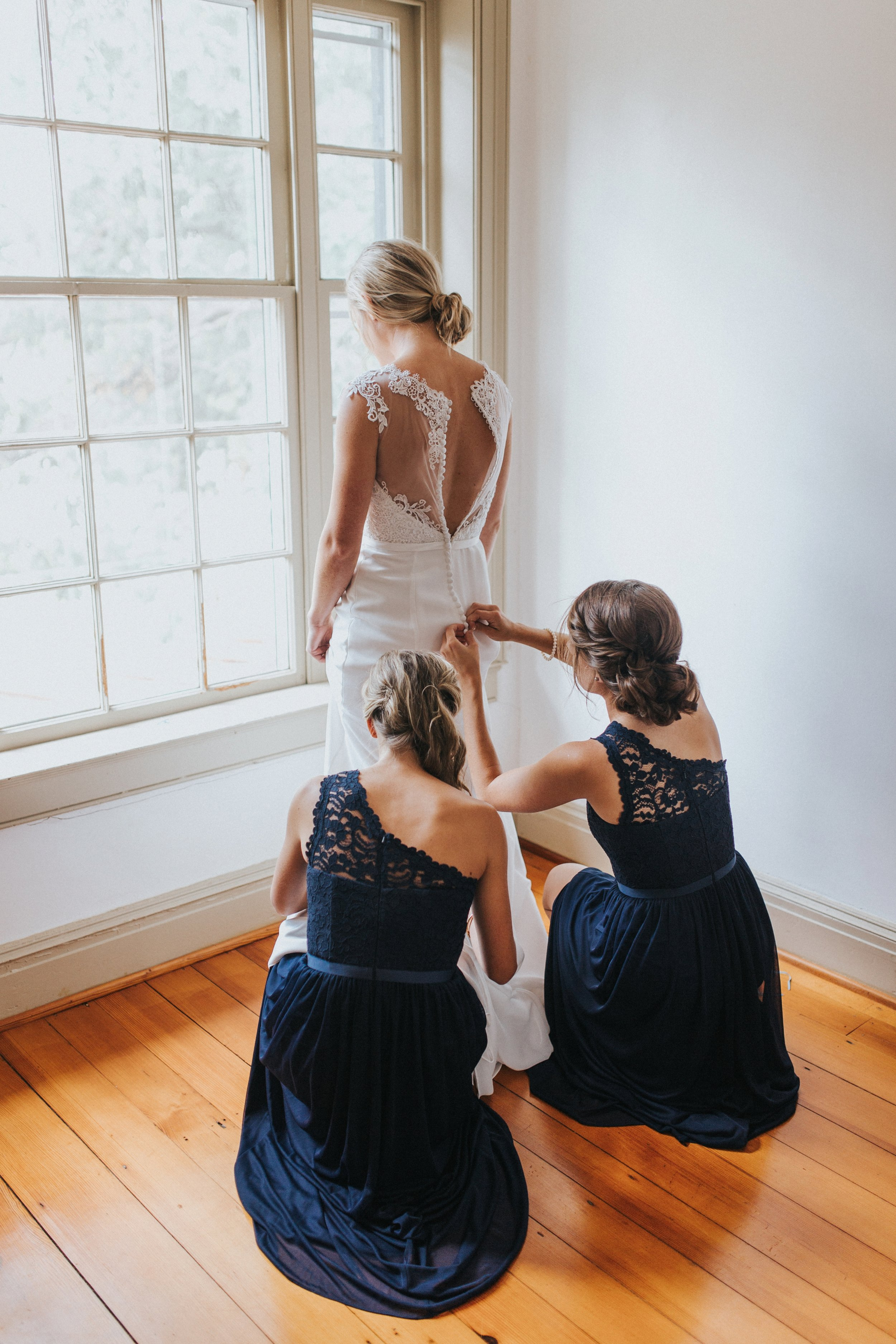 Virginia wedding photographer, Charlottesville wedding photographer, the hunt at Selma wedding, amelia virginia wedding photographer_0142.jpg