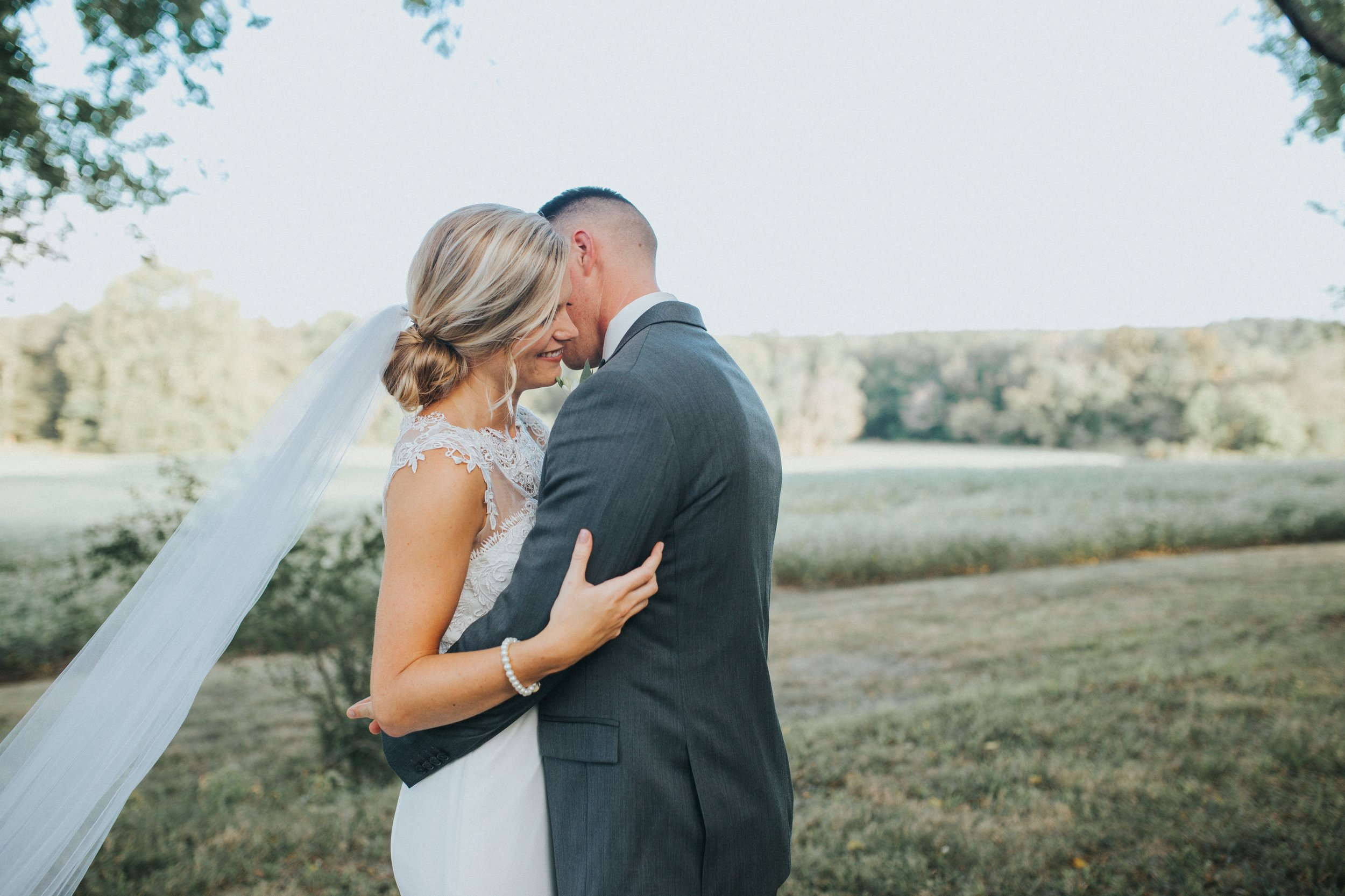 Virginia wedding photographer, Charlottesville wedding photographer, the hunt at Selma wedding, amelia virginia wedding photographer_0214.jpg