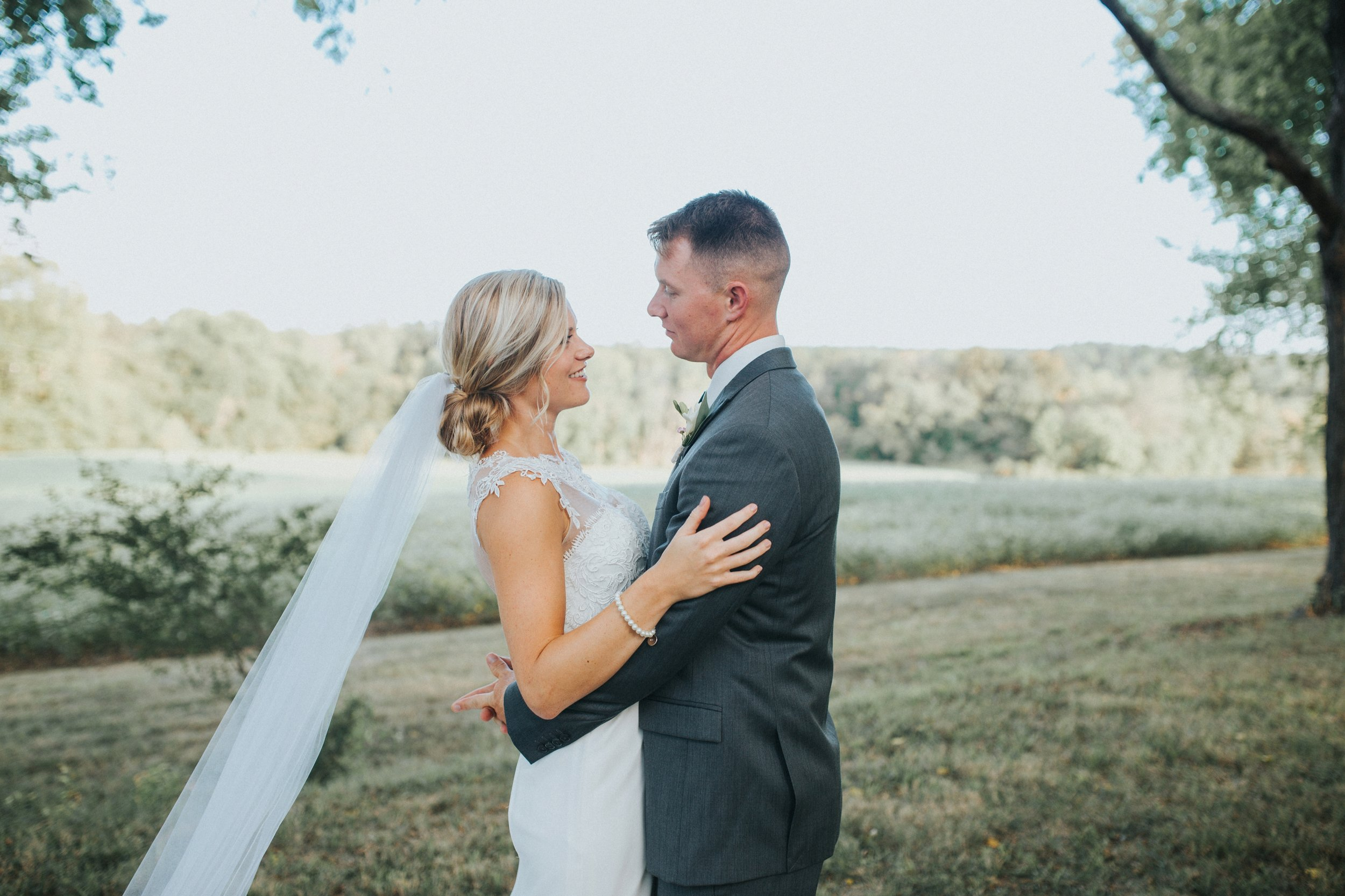 Virginia wedding photographer, Charlottesville wedding photographer, the hunt at Selma wedding, amelia virginia wedding photographer_0213.jpg