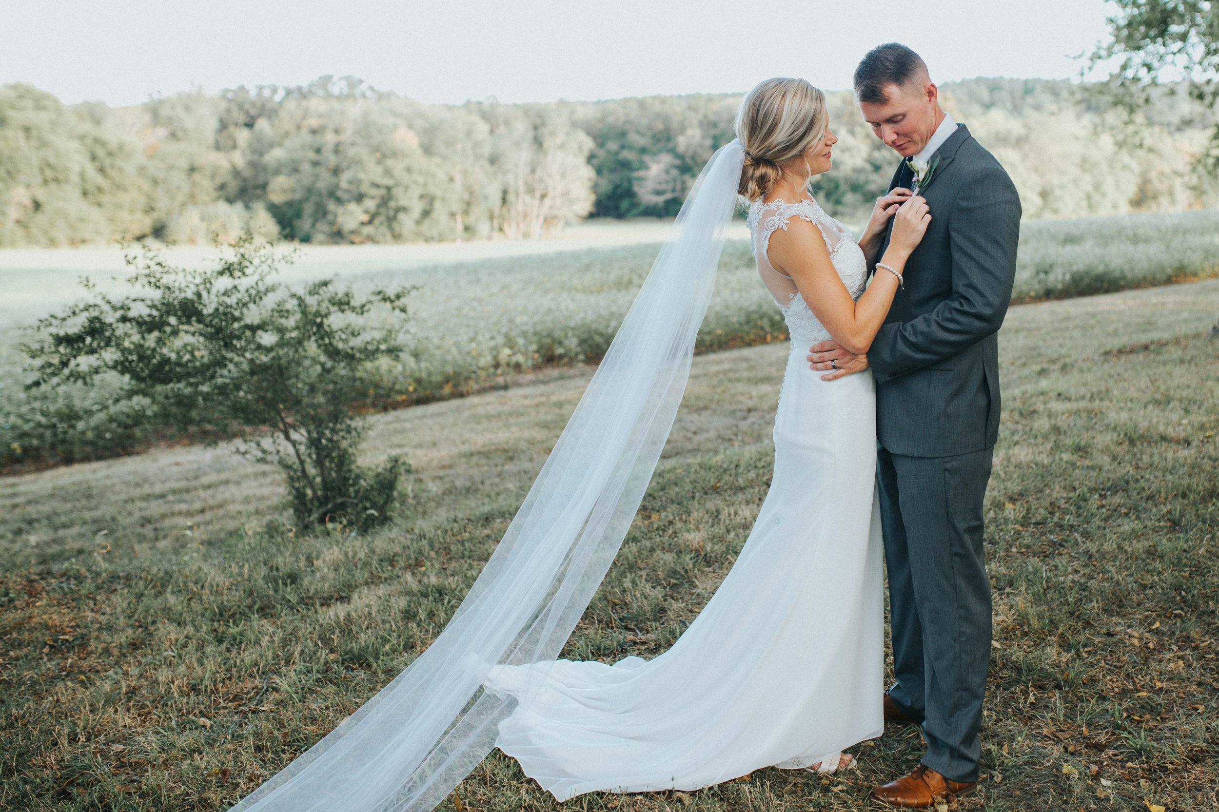 Virginia wedding photographer, Charlottesville wedding photographer, the hunt at Selma wedding, amelia virginia wedding photographer_0211.jpg