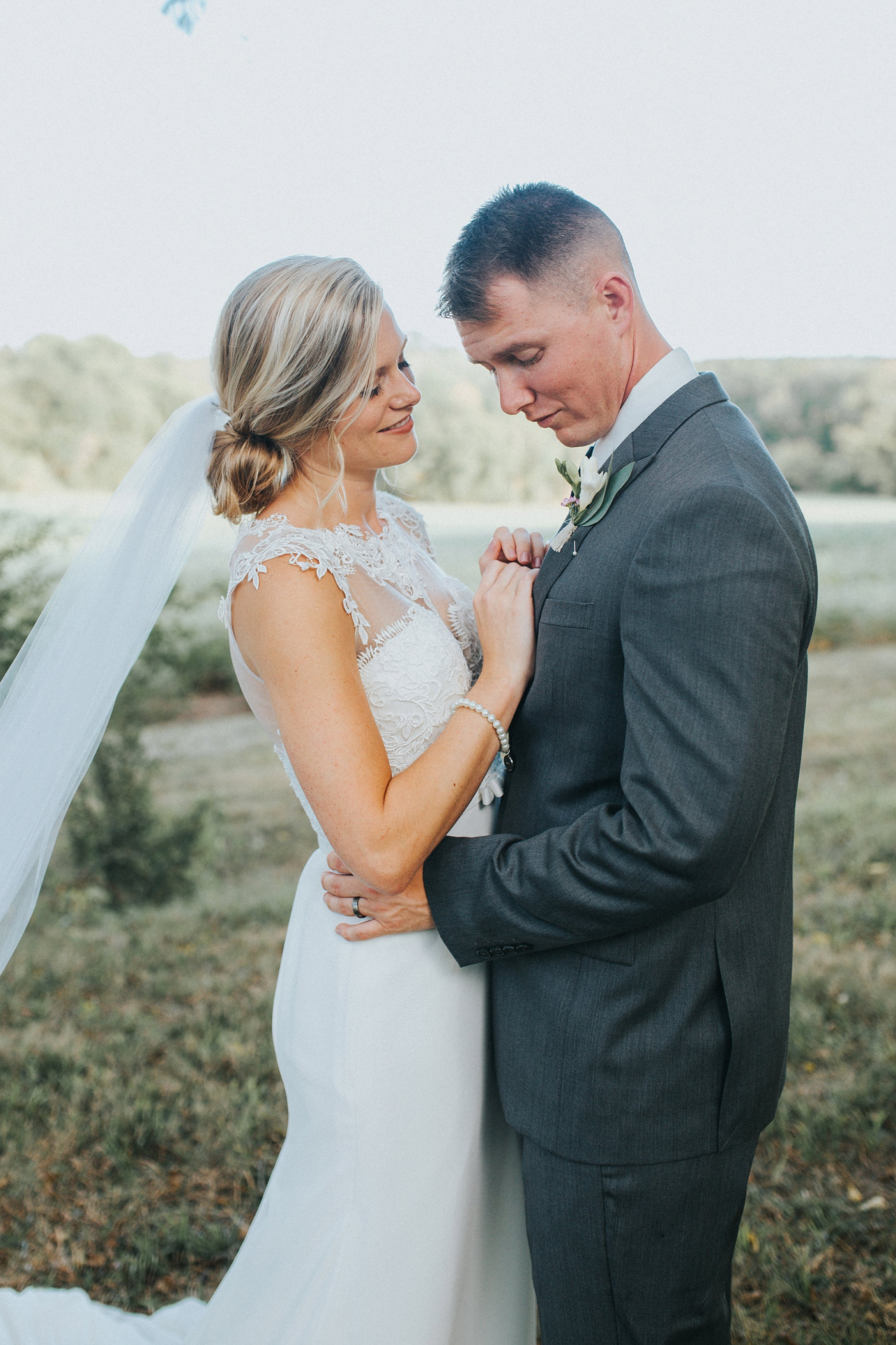 Virginia wedding photographer, Charlottesville wedding photographer, the hunt at Selma wedding, amelia virginia wedding photographer_0212.jpg
