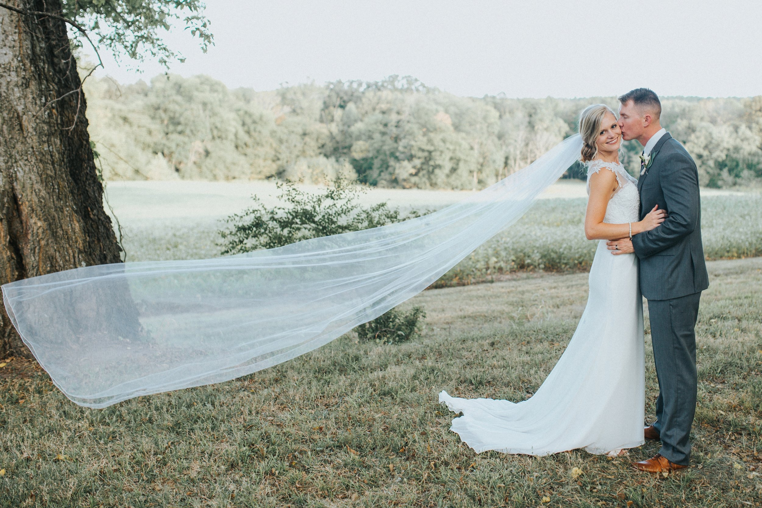 Virginia wedding photographer, Charlottesville wedding photographer, the hunt at Selma wedding, amelia virginia wedding photographer_0210.jpg