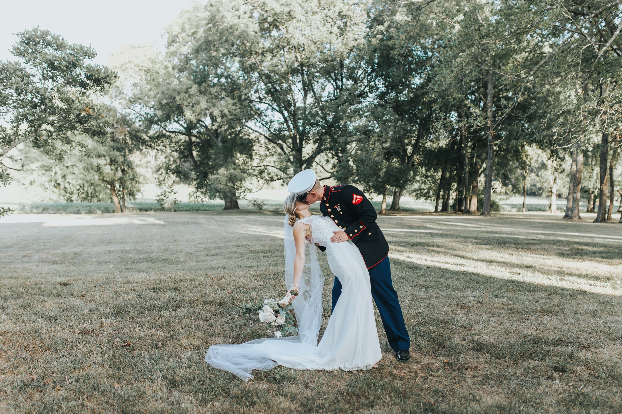 Virginia wedding photographer, Charlottesville wedding photographer, the hunt at Selma wedding, amelia virginia wedding photographer_0204.jpg