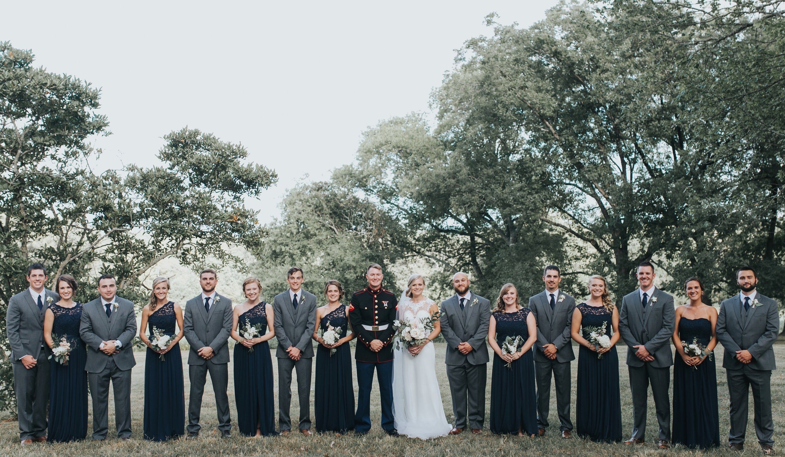 Virginia wedding photographer, Charlottesville wedding photographer, the hunt at Selma wedding, amelia virginia wedding photographer_0200.jpg