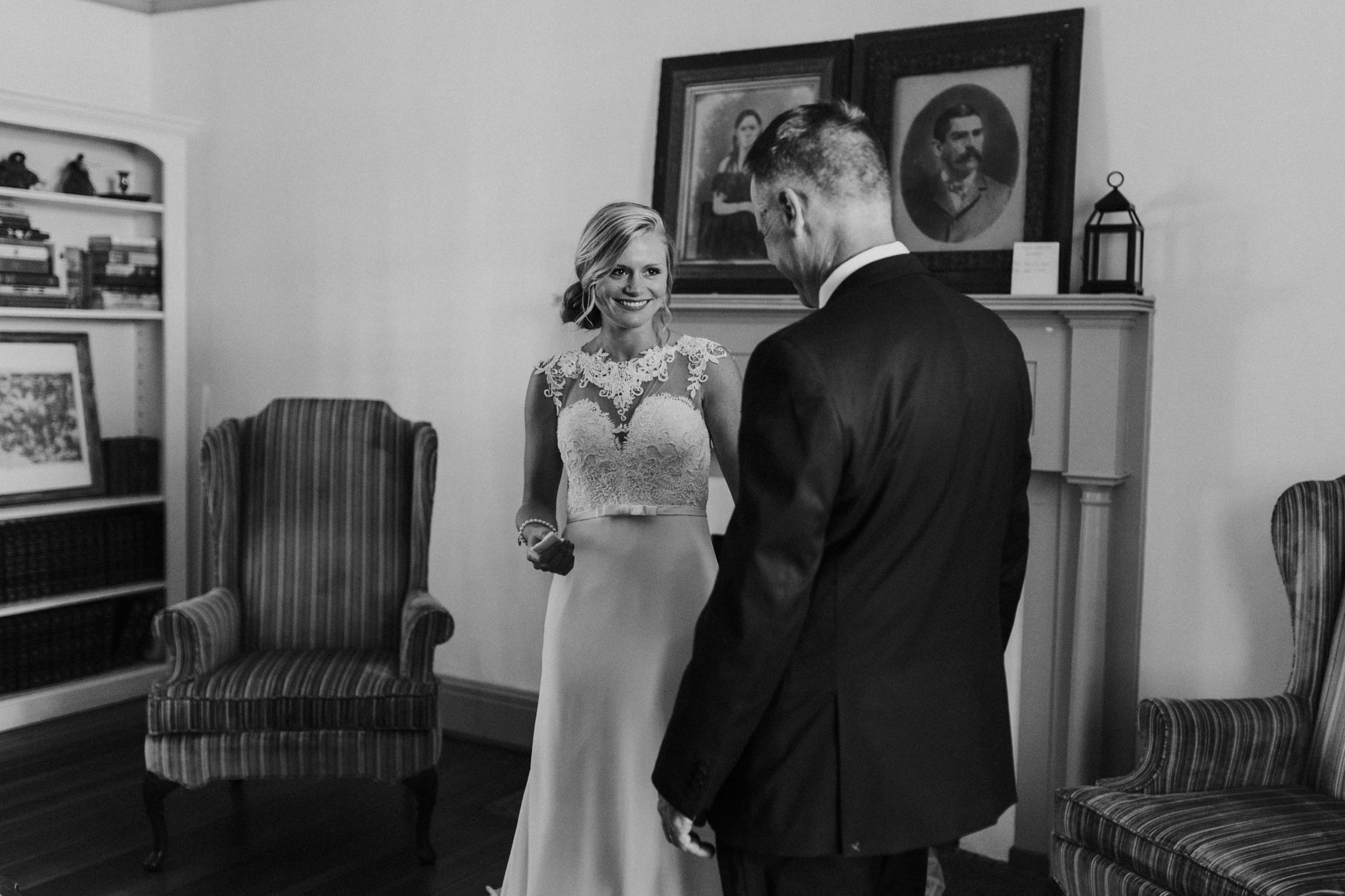 Virginia wedding photographer, Charlottesville wedding photographer, the hunt at Selma wedding, amelia virginia wedding photographer_0191.jpg