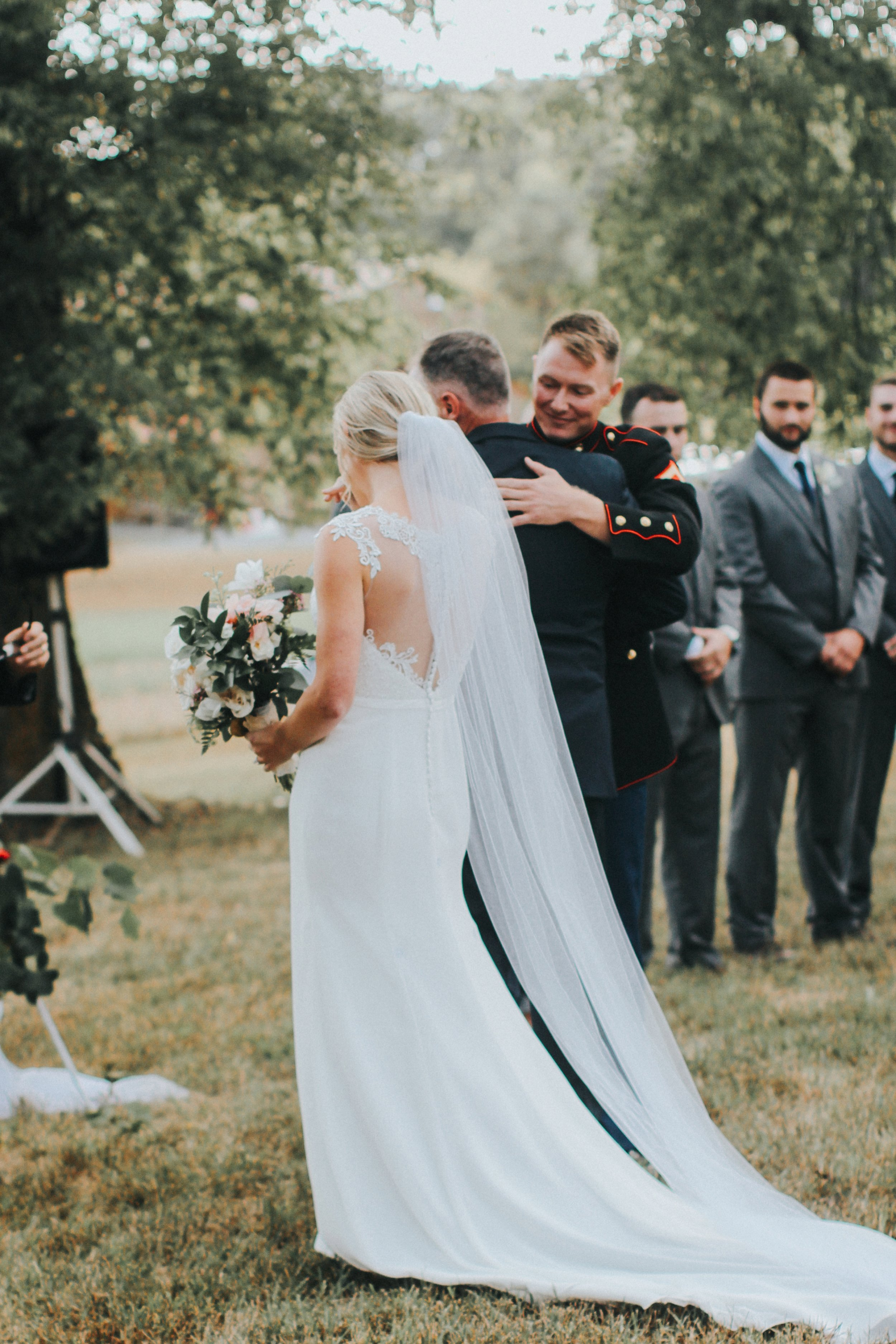 Virginia wedding photographer, Charlottesville wedding photographer, the hunt at Selma wedding, amelia virginia wedding photographer_0182.jpg