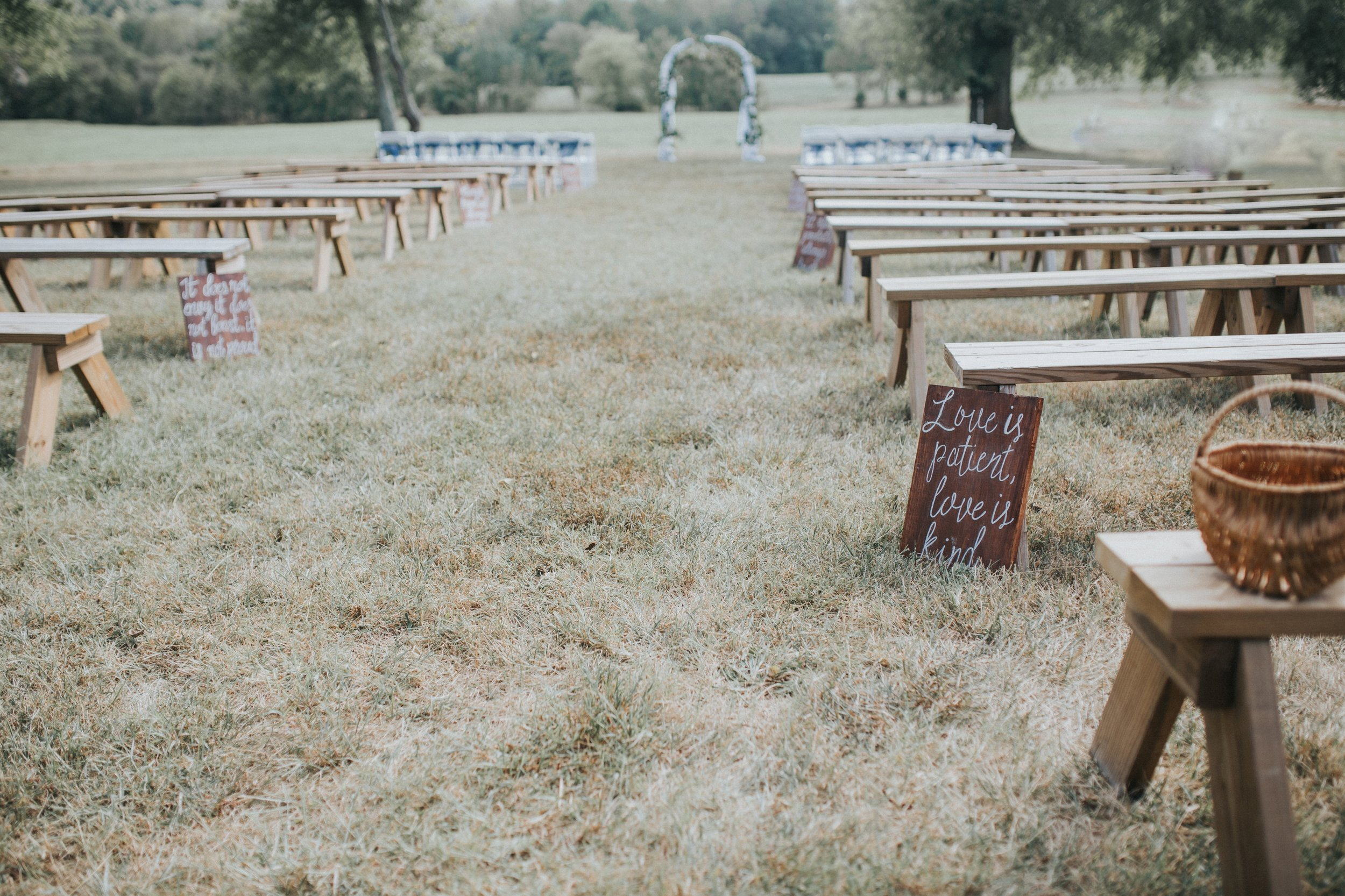 Virginia wedding photographer, Charlottesville wedding photographer, the hunt at Selma wedding, amelia virginia wedding photographer_0166.jpg