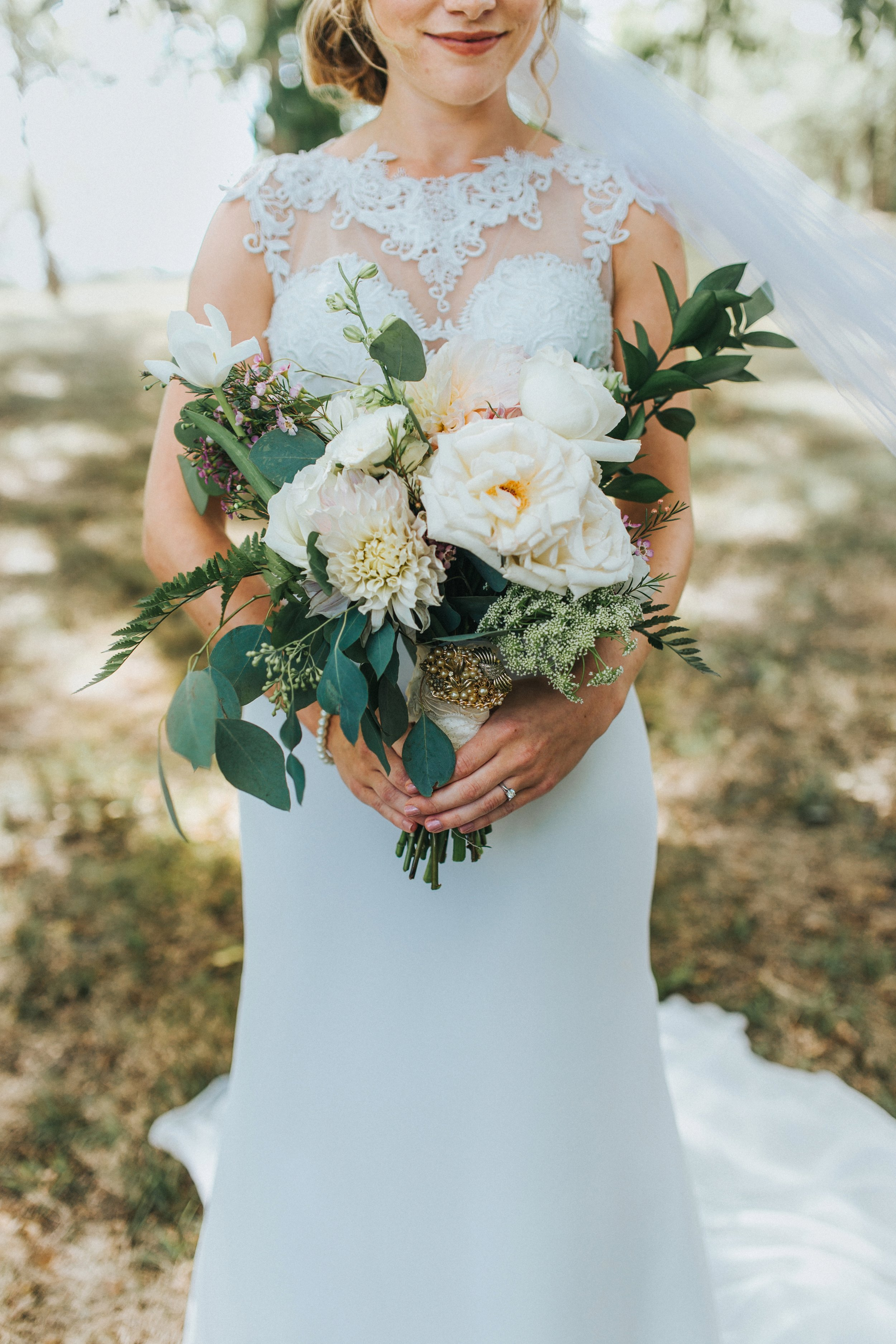 Virginia wedding photographer, Charlottesville wedding photographer, the hunt at Selma wedding, amelia virginia wedding photographer_0160.jpg