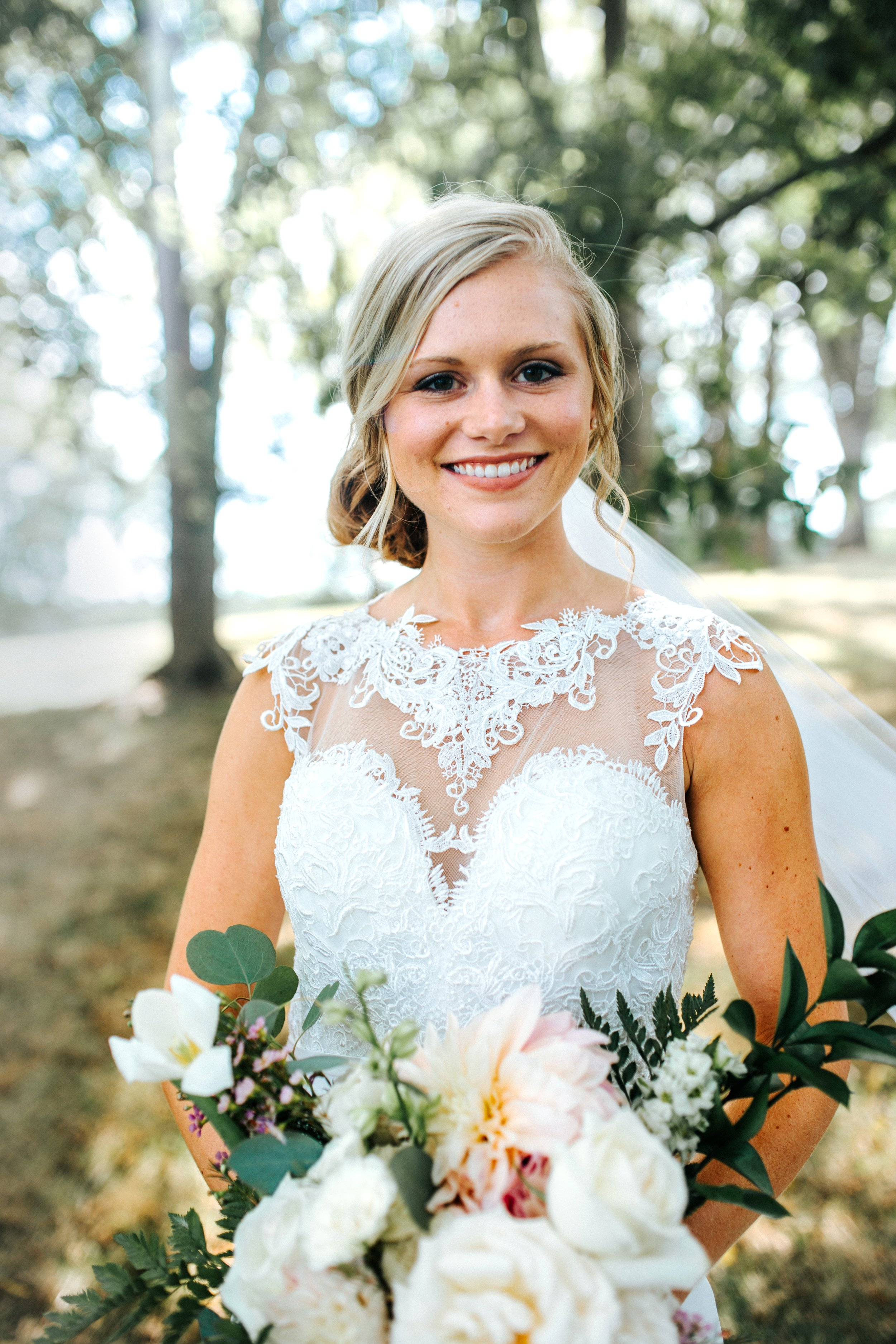 Virginia wedding photographer, Charlottesville wedding photographer, the hunt at Selma wedding, amelia virginia wedding photographer_0157.jpg