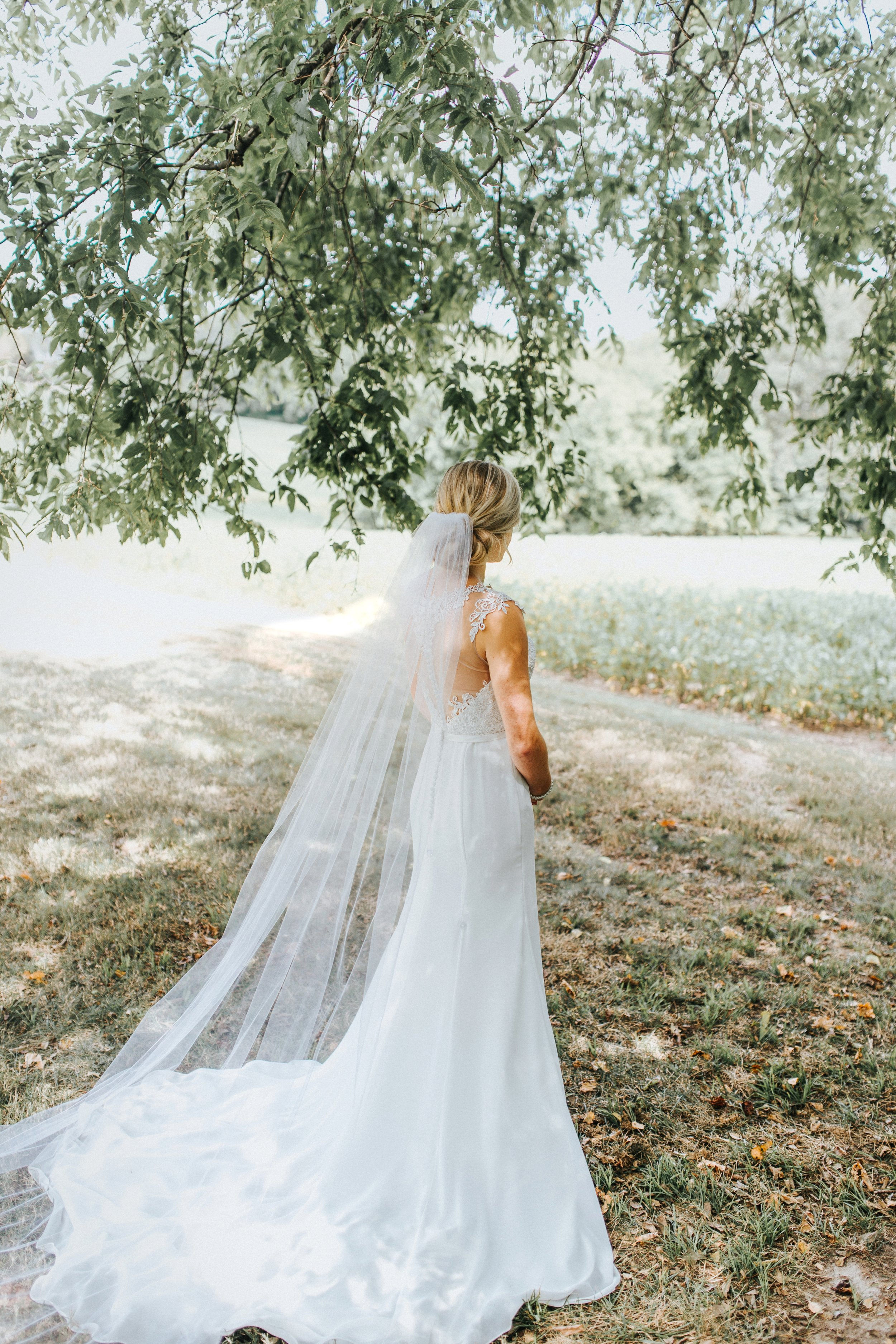 Virginia wedding photographer, Charlottesville wedding photographer, the hunt at Selma wedding, amelia virginia wedding photographer_0155.jpg